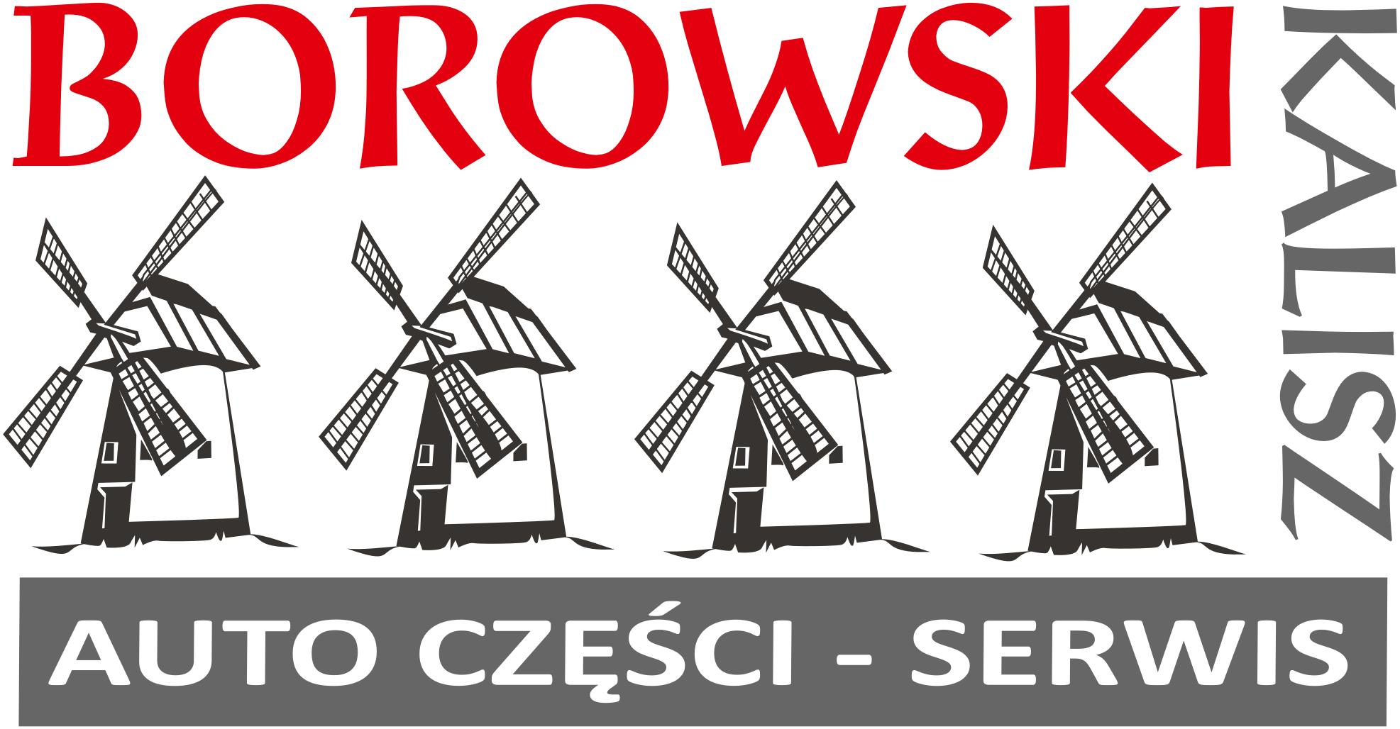 logo wiatraki