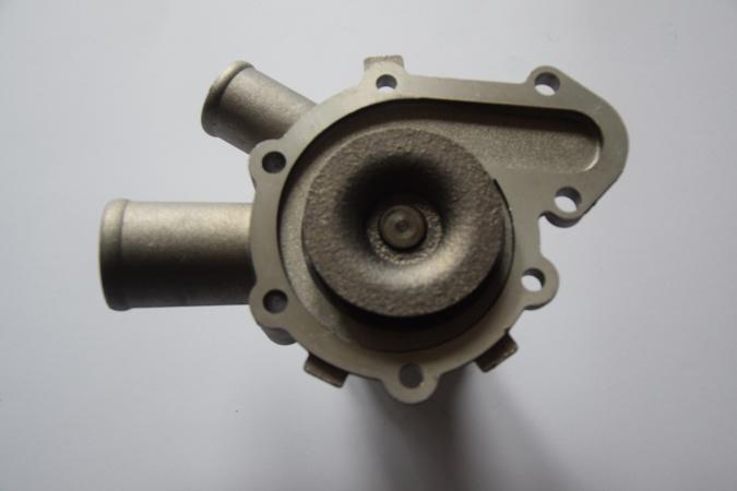 [Pompa wody Alfa 164 2,0TS<br/>Producent GP <br/>Kod   PA581]